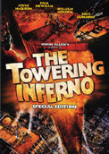 Toweringinferno