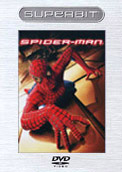 Spidermansuperbit