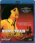 Nighttrainmurders