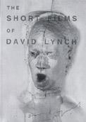 Lynchshortfilms