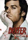 Dexters1