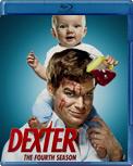 Dexters4