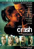 Crash2005