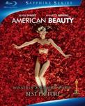 Americanbeautybd