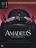 Amadeusdc