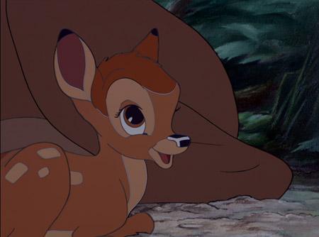 Bambicapredux