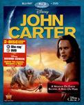 Johncarter
