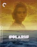 Solarisbd