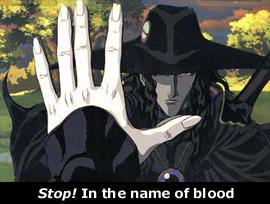 Vampirehunterdbloodlust