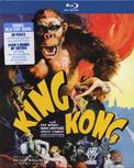 Kingkong33