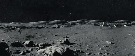 Mooncap