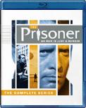Prisonertcs