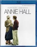 Anniehall