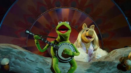 Muppetscap4
