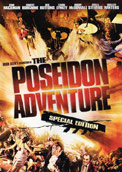 Poseidonadventure