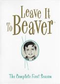 Leaveittobeavers1