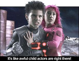 Film Freak Central - T...