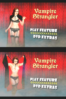 Vampirestranglerms
