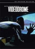 Videodromedvd