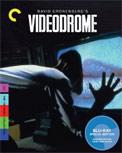 Videodromeblu