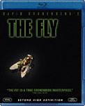 Flyblu
