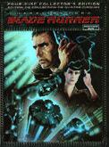 Bladerunner4disc