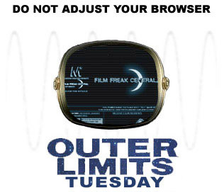 Outerlimitstuesday