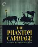 Phantomcarriage