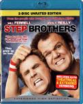 Stepbrothers