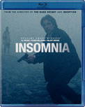 Insomnia2002bd