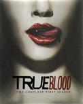 Truebloods1