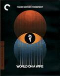 Worldonawire