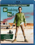 Breakingbads1