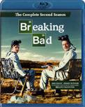 Breakingbads2