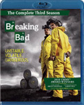 Breakingbads3