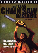 Texaschainsaw1974