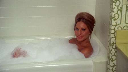 Image result for barbra streisand whats up doc