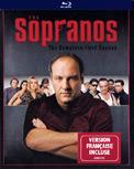Sopranoss1