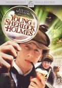 Sherlockyoungsherlock