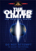Outerlimits1