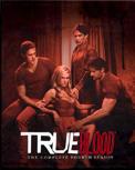 Truebloods4
