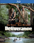 Deliverancebd