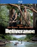 Deliverancebd