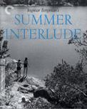 Summerinterlude