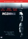 Insomnia2002