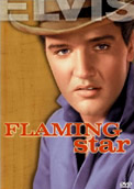 Flamingstar