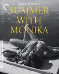 Summerwithmonika