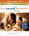 Sweethereafter