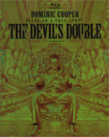 Devilsdouble