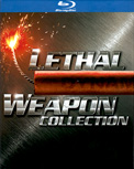 Lethalweaponcollection